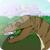 Dinosaur Excavation: T-Rex app for free