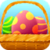 Easter Legends icon