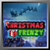 ChristmasFrenzy icon