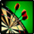 Play Darts app for free