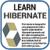 Learn Hibernate app for free