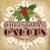 Christmas Carols app for free
