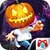 Halloween Surfer app for free