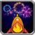Blaster Bombs icon