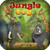 Jungle Joy - Android app for free
