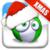 Balliland Xmas Edition icon