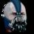 Bane Voice Changer BTVC Batman app for free