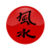 Feng Shui Sleeping Direction Compass icon
