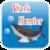 Shark Monster app for free