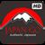 Japan Go icon