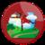 Kamen Rider Game app for free