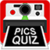 Pic Quiz NEW - Whats the Word icon