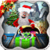 Xmas Season Factory - Android app for free