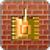 battle city original app for free