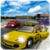 City Drive Taxi Simulator app for free
