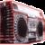 Top Hip Hop Radios icon