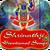 Shreenathji Devotional Songs app for free