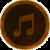 Free Radio RnB icon