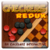 Checkers Redux app for free