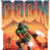 Prboom Doom app for free