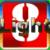 Class 8 -  Light app for free