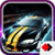 Highway Racing: Love of Speed  app for free