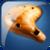Okarina Flute icon