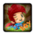 Jumping Boy PRO0 icon