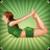 Yoga Daily icon