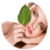 Get Rid of Acne for Smooth Skin icon