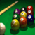 Rules to play 9 ball Pool app for free