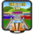 Car Maze new icon