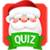 Christmas Quiz - 4 pics 1 word app for free