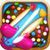 Candy Blast Fania app for free