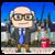 Professor Babboo Adventure app for free