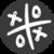 Smart Tic Tac Toe Game icon