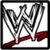 WWE Wrestlemania Arcade  app for free