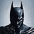 Batman Arkham Origins HD app for free