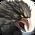 Eagle-Lion Hybrid RPG 3D icon