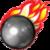 Crazy Ballzz icon
