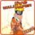 Naruto Shippuden Live WP app for free