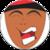 Akpos Jokes app for free