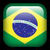 All Newspapers of Brazil - Free app for free