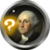 United States Presidents Quiz free app for free