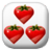 Fruit Match icon