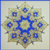 Islamic art Live Wallpapers icon
