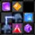 Link Jewel Mania icon