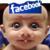 Facebook Funny Photos icon