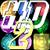 Jewels HD2 app for free