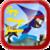 Spy Ninja Jump app for free
